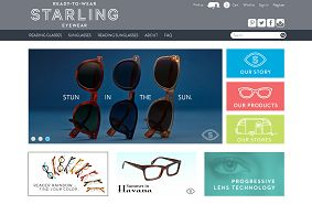 Starlingeyewear