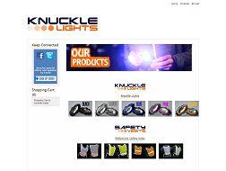 Shop.Knucklelights