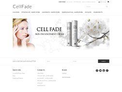 Cell Fade