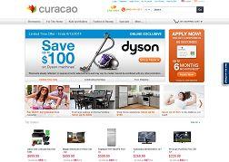 I-Curacao