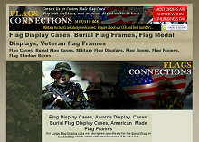 Flagsconnections