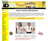 Humoroust-shirts