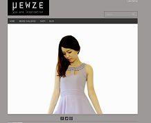 Shop.Mewze