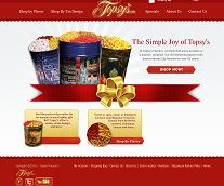 Topsyspopcorn