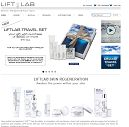 TheLiftLab