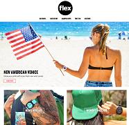 Flexwatches