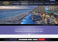 Hardrockhotels