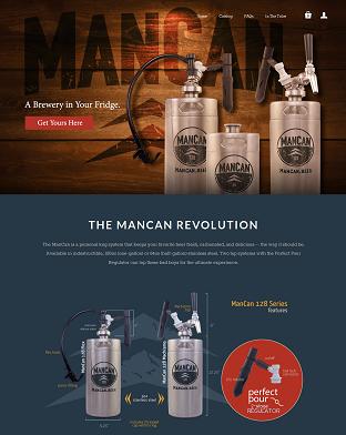 Mancan.beer