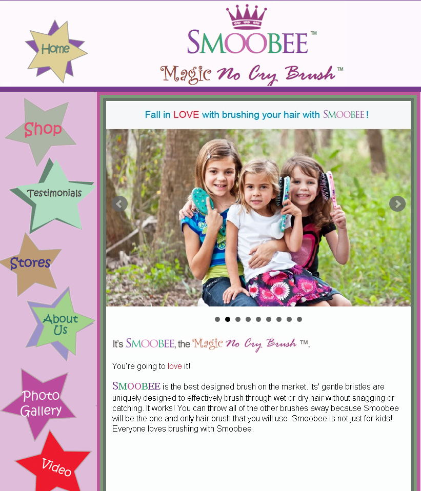 Smoobee