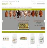 Store.defensenutrition