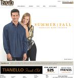Tianello