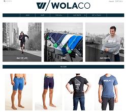 Wola-co