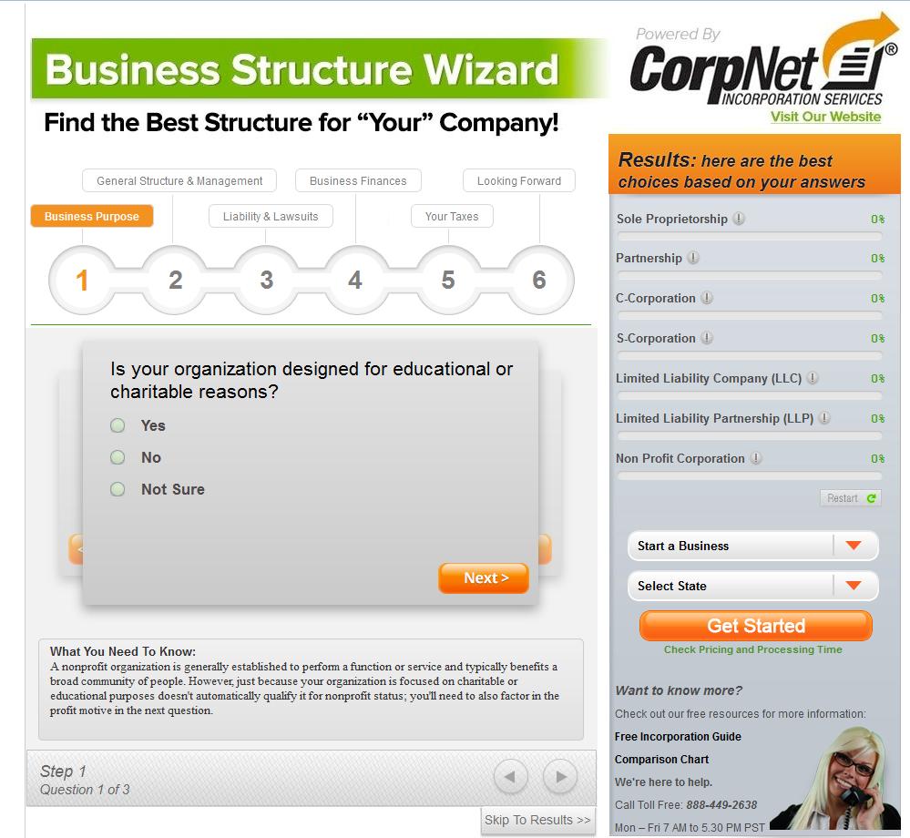Corpnet discount coupons