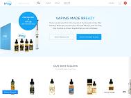 breazy.com