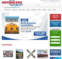 Historicrail