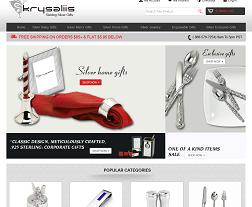 krysaliis.com