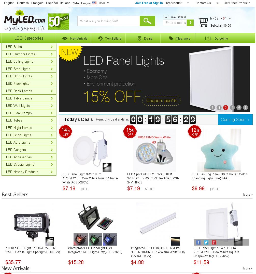 discount coupons for online stores. Black Bedroom Furniture Sets. Home Design Ideas