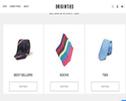 originties.com