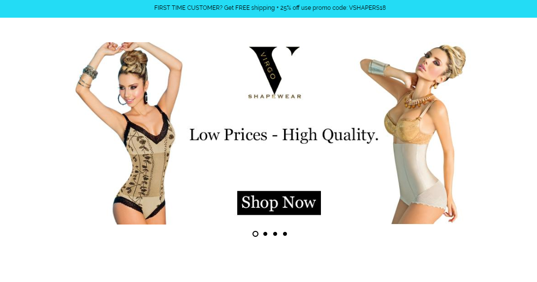 Virgobodyshapers
